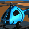 Ultimate Chopper - Helicopter Game online game