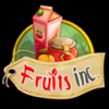 Fruits Inc free Time Management Game online game