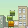 Tower Blocks Game