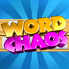 Word Chaos - Logic Game online game