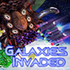 Galaxies Invaded Chapter 2 online game