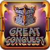 Great Conquest online game