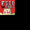 Feed The Frog free Action Game online game