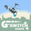 G-Switch Mobile online game