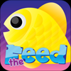Feed the fish free RPG Adventure Game online game