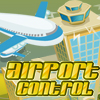 Airport Control online game