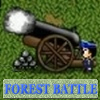 Forest Battle online game