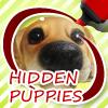 Hidden Puppies