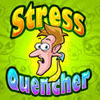 Stress Quencher - Action Game online game