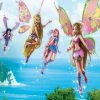 Fairy Puzzle - Jigsaw Puzzle Game online game
