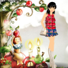 Fairy Tale Costumes - Dressup Girl Game - Anzieh Spiel online game