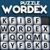 Wordex online game
