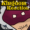 Kingdom Reaction online game