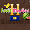 fruit master 2 free Logic Game online game