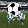 Save The Goal free Sports Game online game