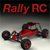 Kaamos Rally RC online game