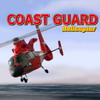 Coast Guard Helicopter online game