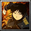 Fullmetal Alchemist Flame Out 2 online game