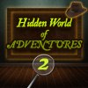 Hidden World Of Adventures 2 online game