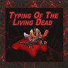 Typing Of The Living Dead online game