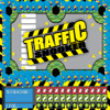 Traffic Snooker free Casino Game online game