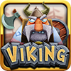 Viking:Armed To The Teeth online game