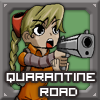 Quarantine Road online game