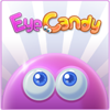 EyeCandy - Match 3 Game online game