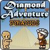 Diamond Adventure 3: Pyramids