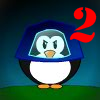 Penguins From Space! 2
