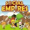 Social Empires free RPG Adventure Game online game