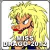 Miss Drago-2012 free Funny Game