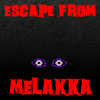 Escape From Melakka online game