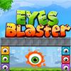 Eyes Blaster 2