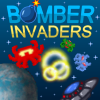 Bomber Invaders online game