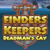 Finders Keepers - Deadmans Cay online game