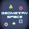 SPACE GEOMETRY - Logic Game online game