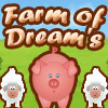 Farm of Dreams online game
