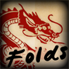 Folds online game