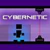 Cybernetic online game