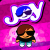 Joy free Action Game online game