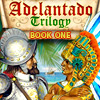 Adelantado Trilogy. Book One online game