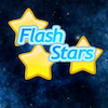 Flash Stars online game