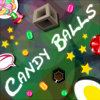 Candy Balls online game