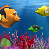 FishMunch free Action Game online game