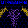 Reclamation online game