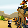 West Intruder 2 online game