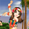 Hula Dance online game