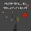 Missile Gunner free Arcade Game