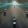 3D Future Bike Racing online game